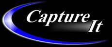 Wedding Photograpers UK - Capture It Ltd.